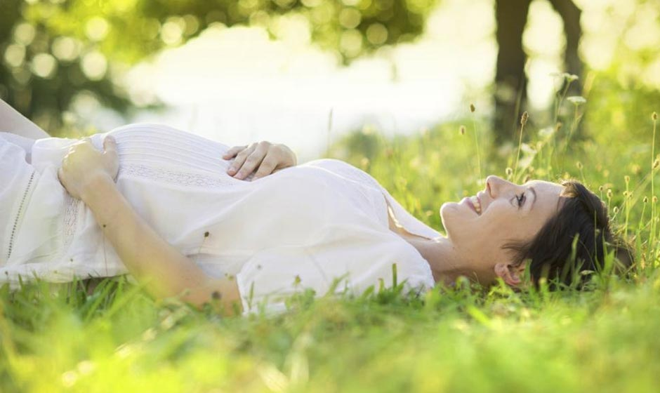 Behandeling tijdens zwangerschap - Homeopathie Bunschoten